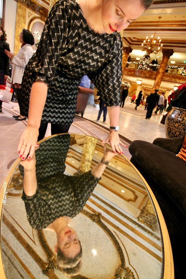 robe-noël-couture-patron
