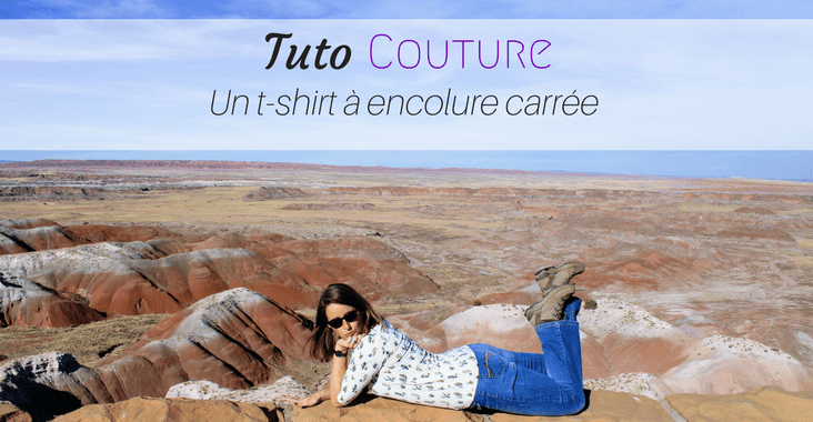 t-shirt-couture-cactus