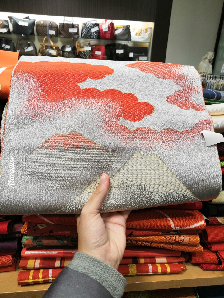 sewing-tokyo