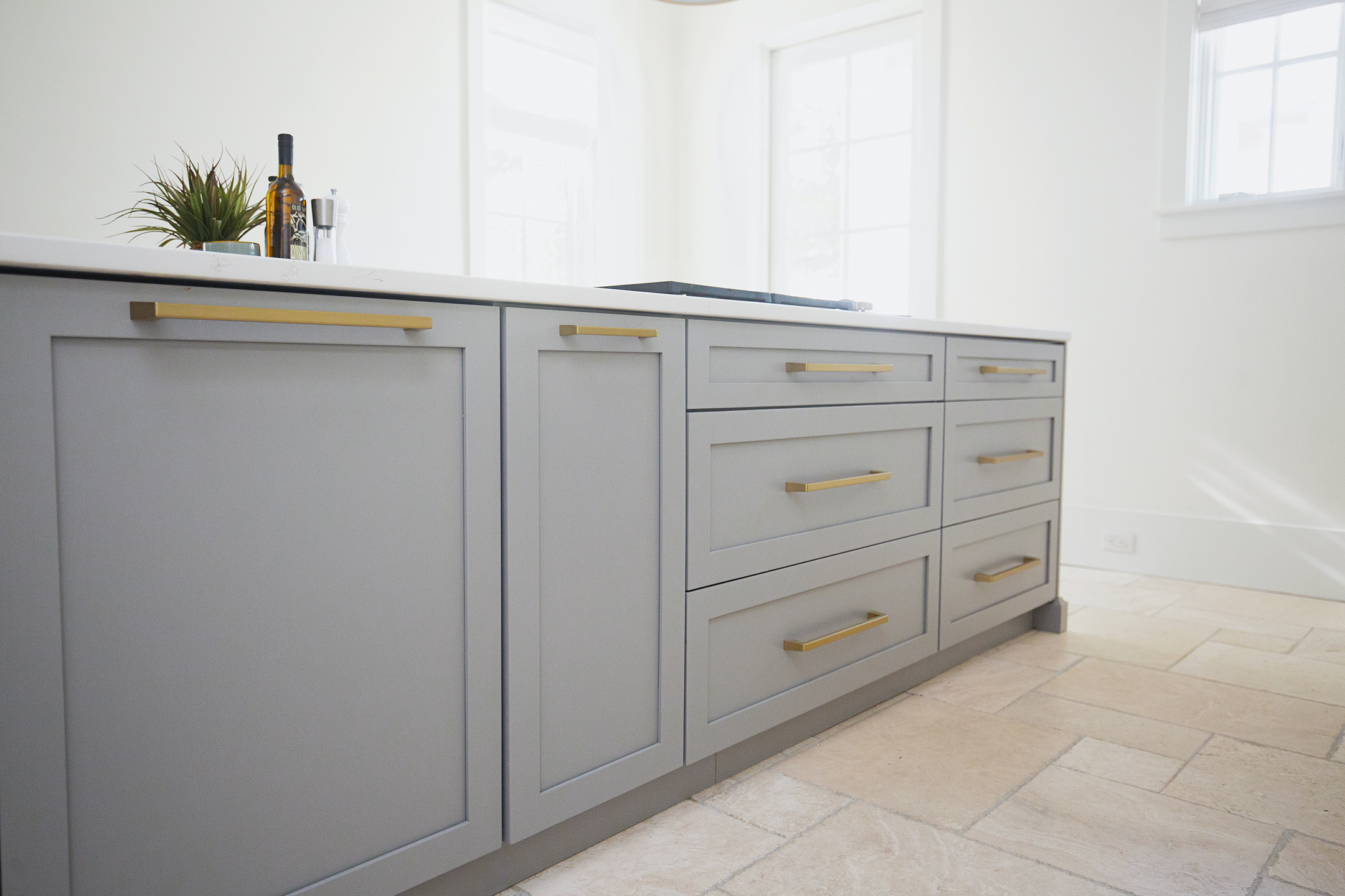 Marquis-Classic-Kitchen