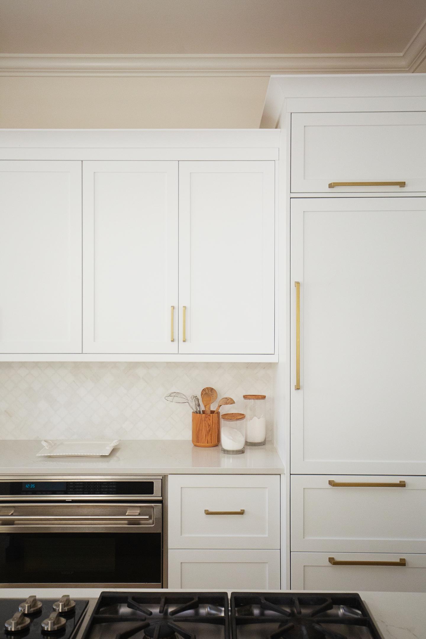 Marquis-Classico-Kitchen