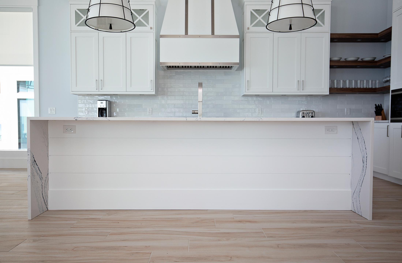 Marquis-Classico-Kitchen8