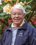 Edwin Brockenbrough