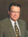 Lionel Baldwin