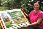 Yang, Nancy 2126425_36776757 TP