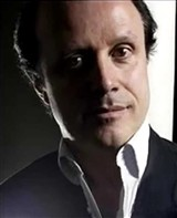 Jorge Chamine