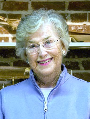 Phyllis Thelen