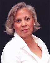 Marilyn Bernard