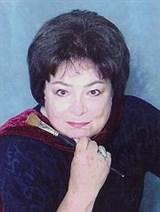 Jane Hofstetter