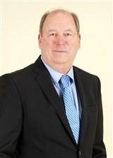 David Copplestone