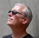 Roger Lawrence Feldman
