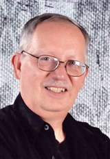 Dennis Madigan