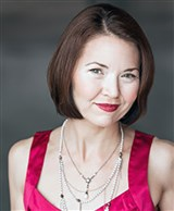 Shannon Wettstein