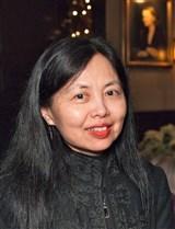 Vivian Tsao