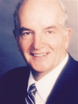 George Mathewson