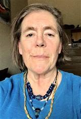 Susan Lascelles