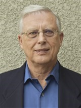 Stanley Peterson