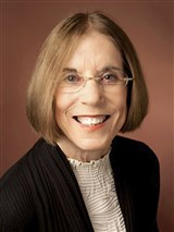 Susan Terris