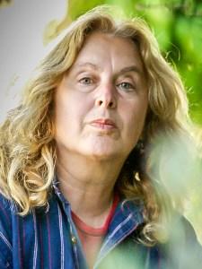 Ruth San Pietro