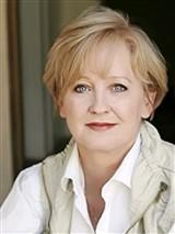 Michaela Kelly Hughes