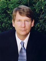 Timothy Michael Kucij