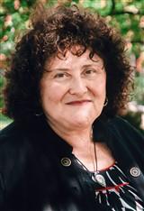 Anna Smulowitz Schutz