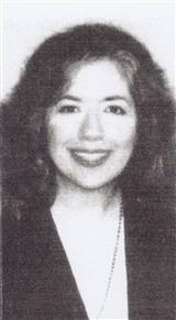 Marilyn D. Mintz