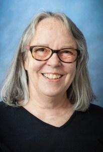 Michelle Leavitt