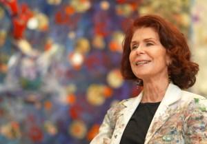 Annette Polan