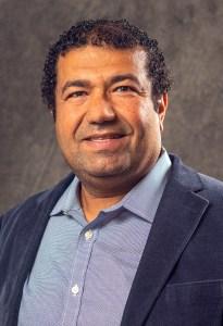 Ayman Elnaggar