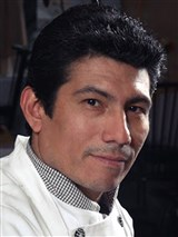 Jesus Morales