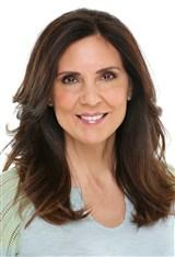Lisa Holtz Odell