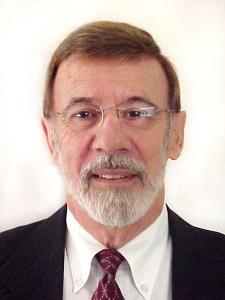 Kenneth R. Schena, CLU