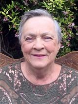 Diane Elaine Pirlot