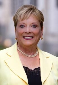 Cynthia Elstien