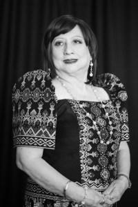 Bernadette Dario Fajardo