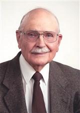 Paul Burmeister