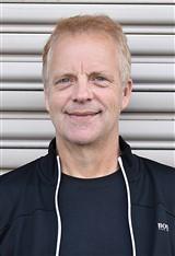 Michael Zurbrigen