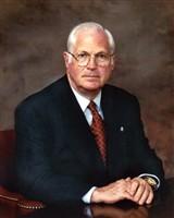 Albert Frederick Ophthalmologist