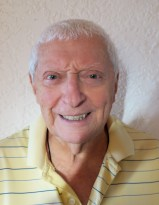 George Greenfield