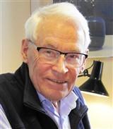 Flemming Wollesen