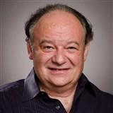 Stanley Gross