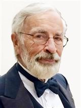 Mihai Dimancescu