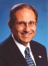 Lawrence Nazarian