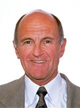 Samuel Stulberg