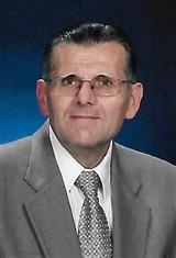 John Braggio