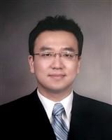 Hyeong Kim