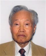 Hong Il Seung