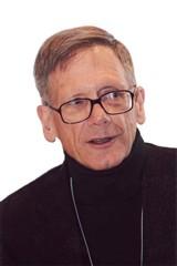 Robert Darrell Cardiff