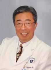 Shujun Li